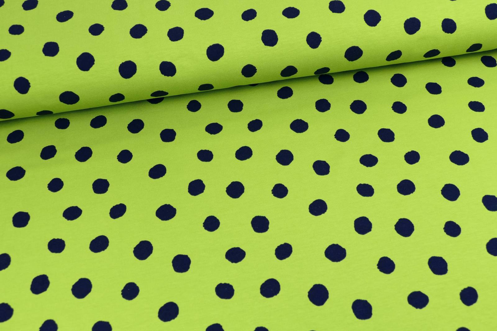 Sweat_Dots_lime_1