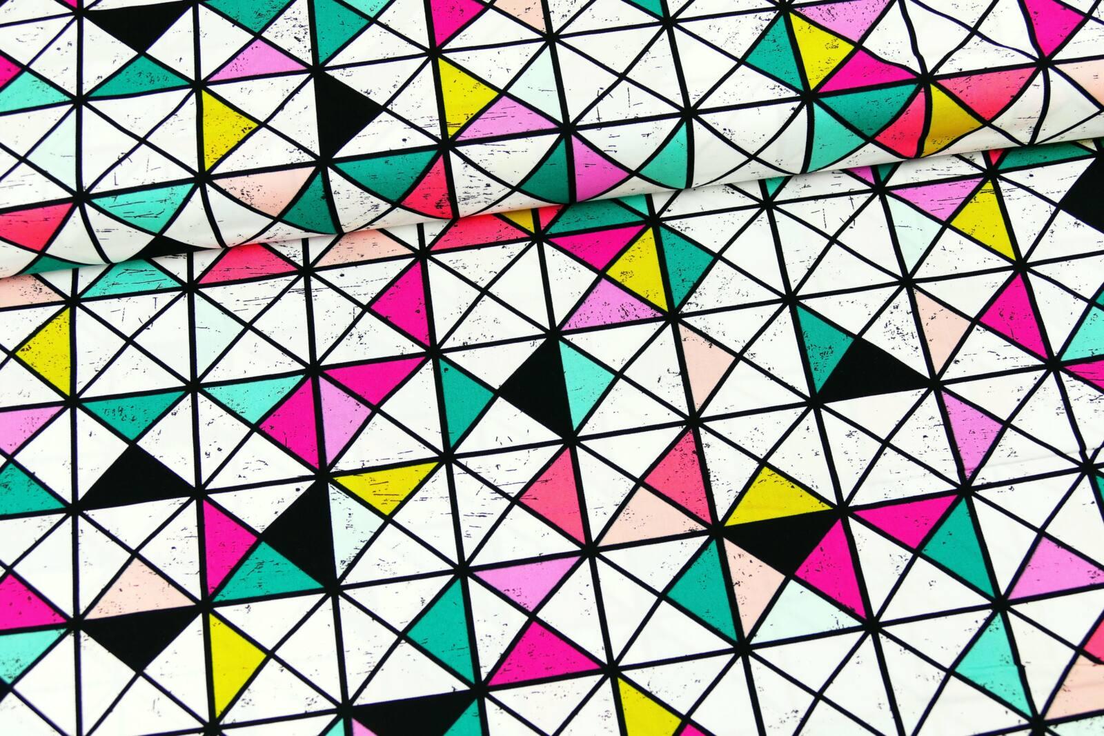 Grid_1