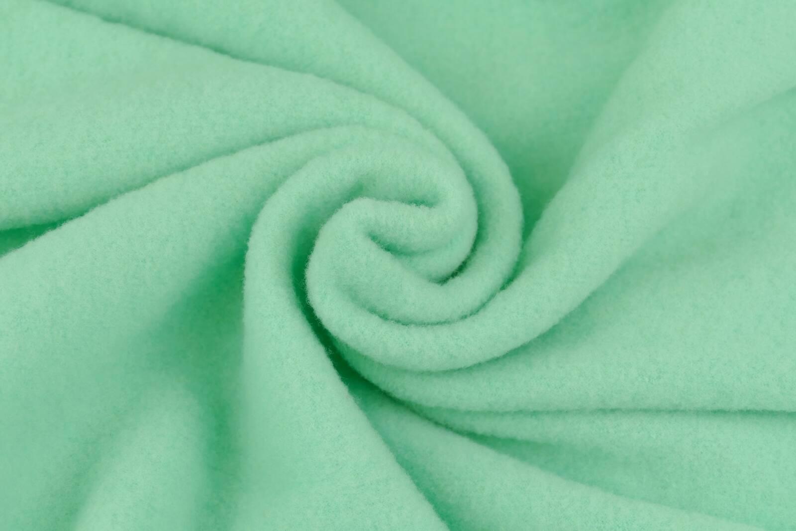 Merinofleece mint