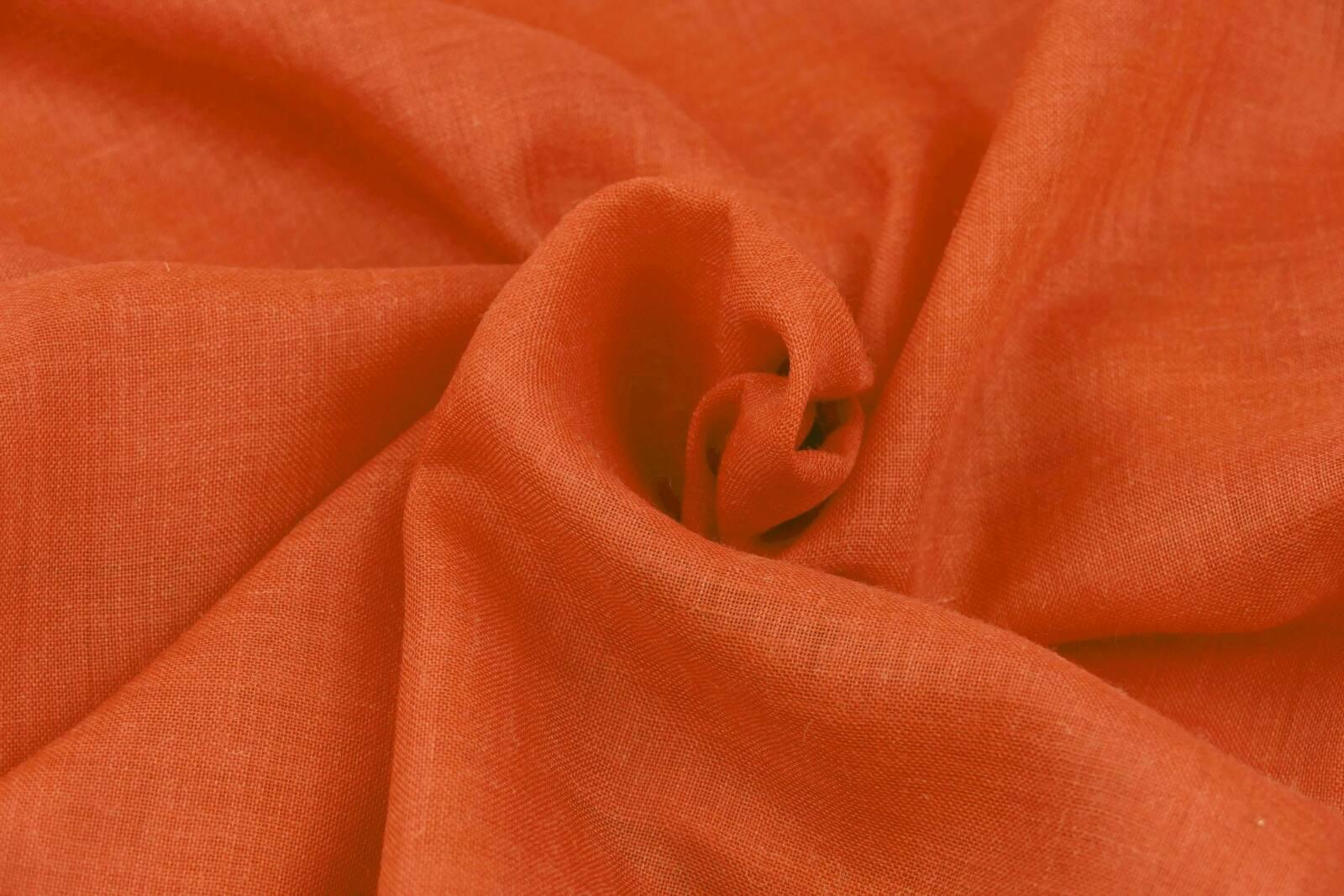 orange 11621