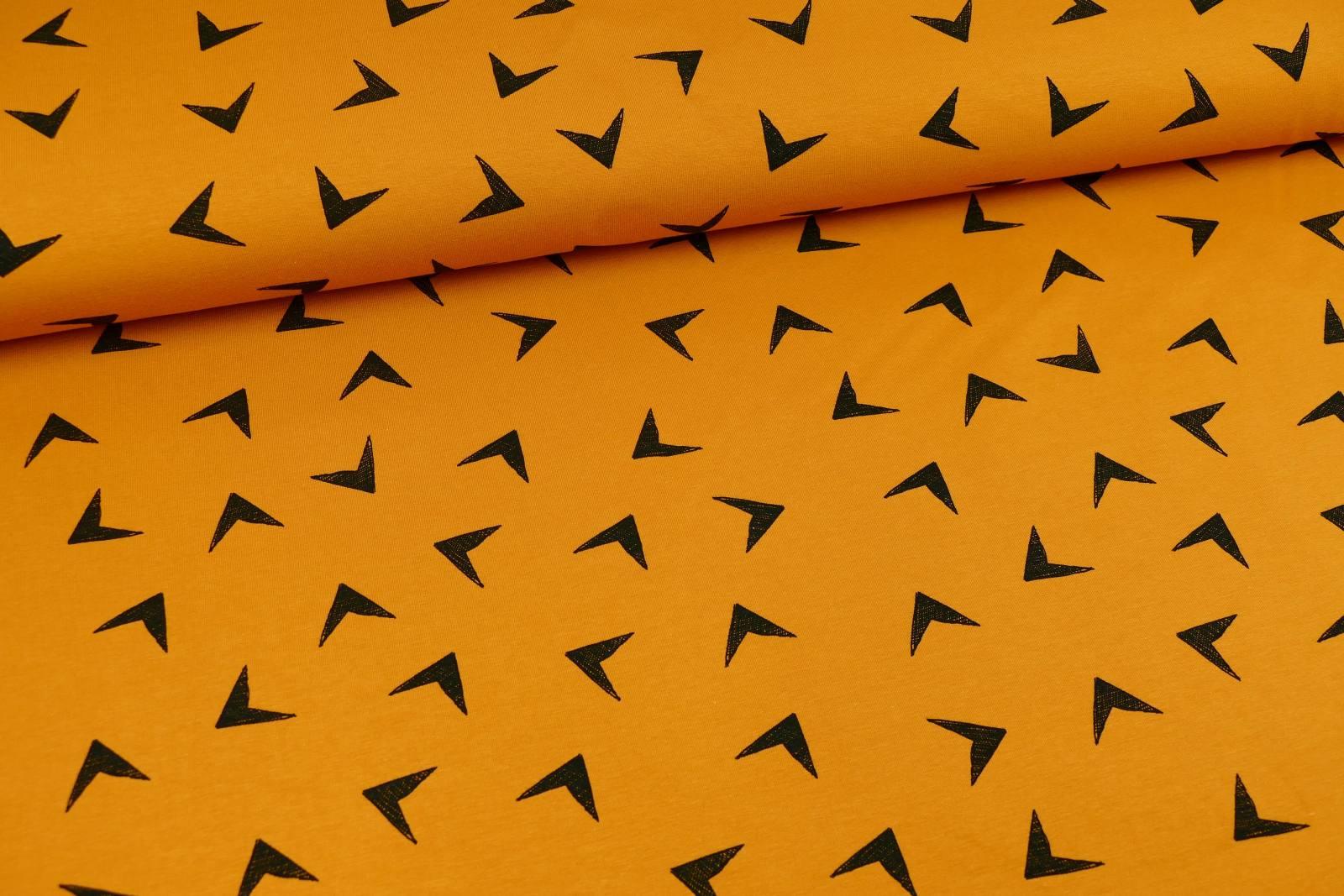 500-206_Arrowhead_burnt orange_1