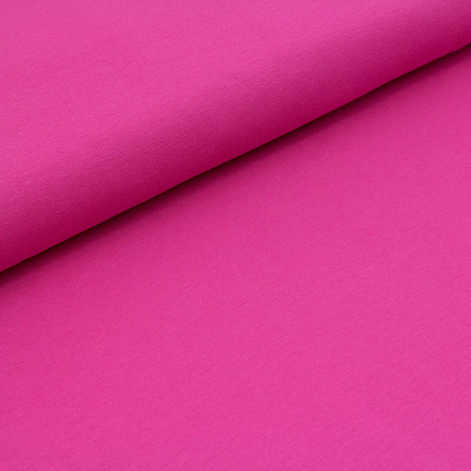 bio-french-terry-uni-very-pink