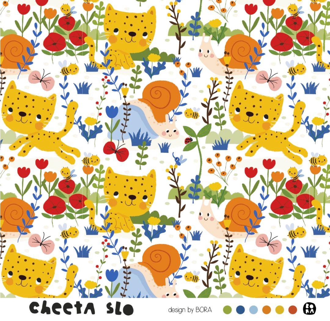 Cheeta Slo_1