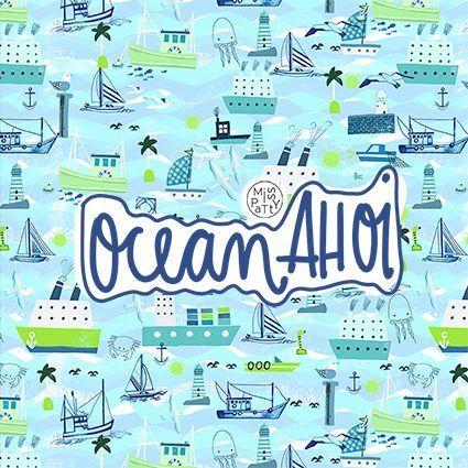 Ocean Ahoi_1