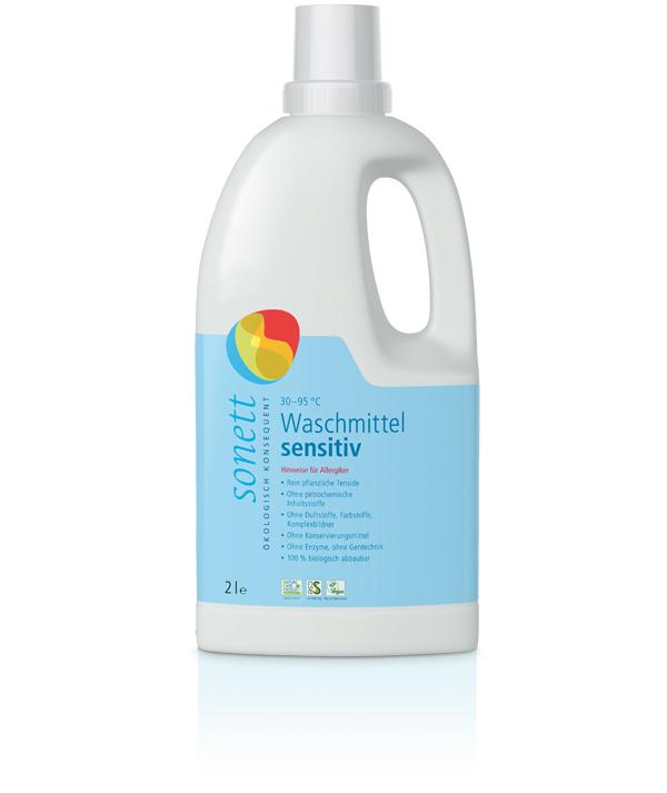 sonett_produkte_600x613_waschmittel_sensitiv
