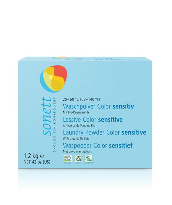 sonett_produkte_600x613_waschpulver_color_sensitiv