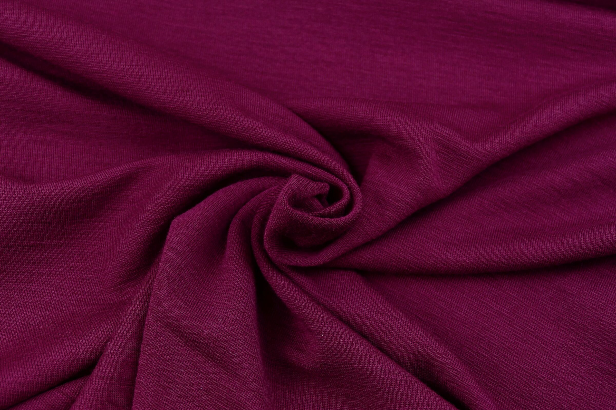 Wolljersey purple