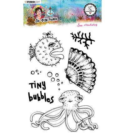 43674_sea creatures
