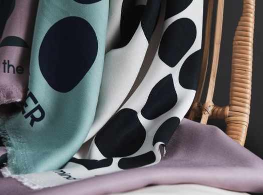 about-a-dot ss21_alle