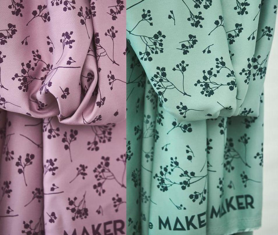 stalks-mindthemaker_beide