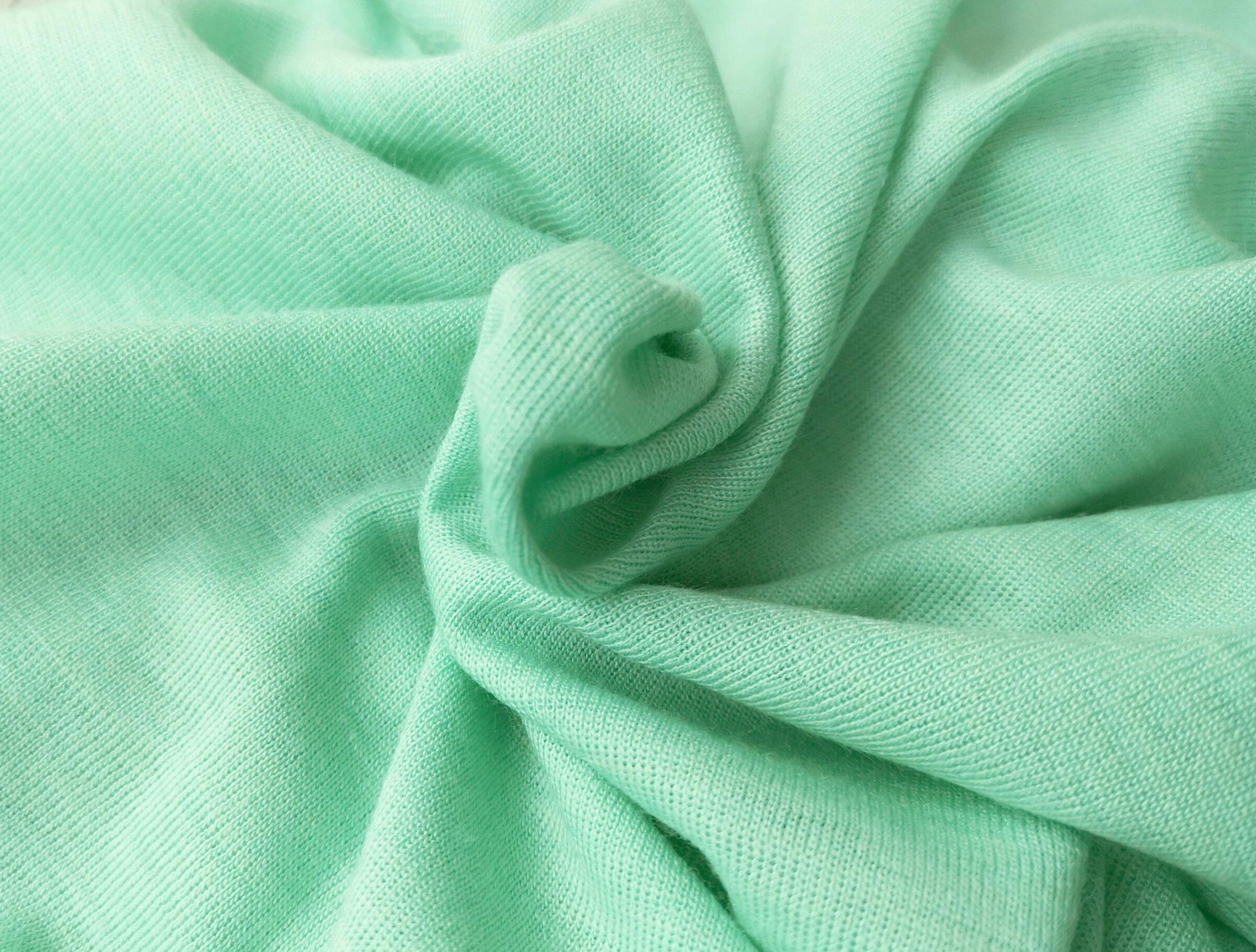 WS Jersey mint