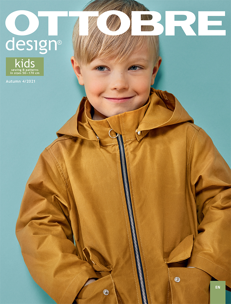 cover_kids_Herbst 2021