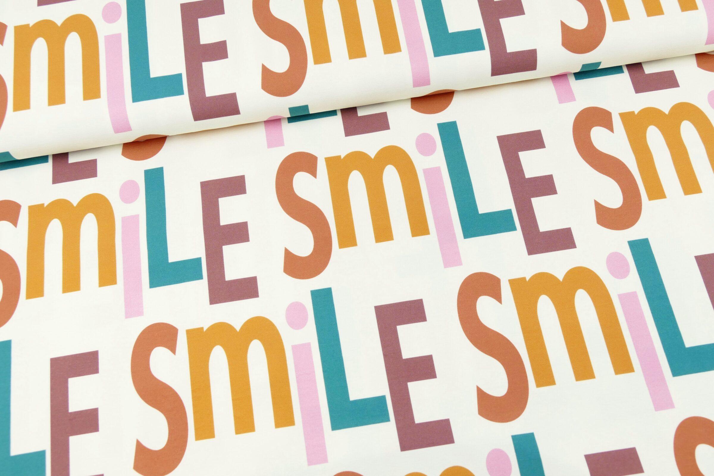 smile_1